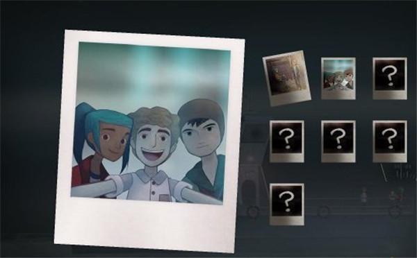 恐怖游戏《狼奔豕突》Switch版被确认 全新预告公布