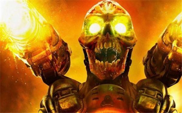 《毁灭战士4》Switch发售日曝光 为了流畅舍弃很多!