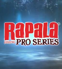 职业钓鱼:Pro系列