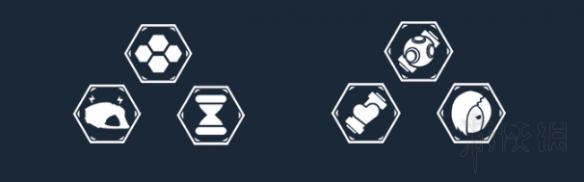 《颠覆》OVERTURN特色内容玩法图文介绍 游戏怎么玩