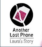 手机疑云劳拉的故事