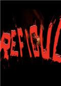 Reficul