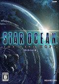 星之海洋4重制版