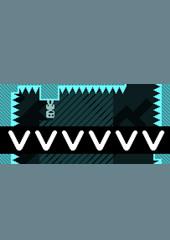 VVVVVV中文版