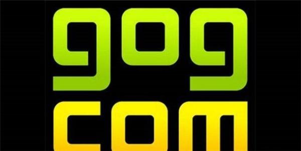 GOG黑五大狂欢 《MDK》免费游戏等您领取