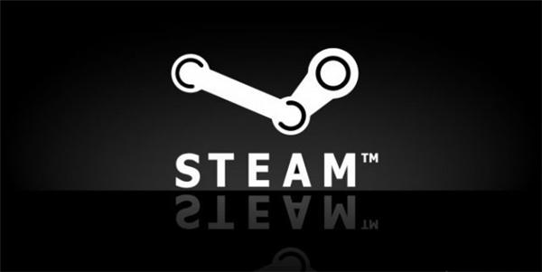 吃鸡游戏太疯狂 Steam在线用达到1800万人