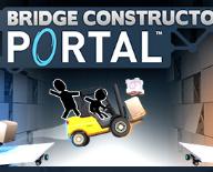 桥梁建筑师传送门