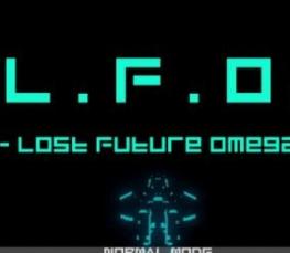 L.F.O. Lost Future Omega