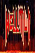 地狱变种:来自地狱的坏蛋