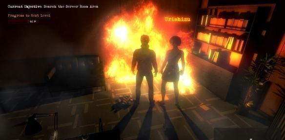 《爆发:新噩梦》配置要求高吗?游戏配置要求介绍