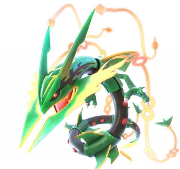 《口袋铁拳DX》新DLC角色包 坚盾剑怪和水箭龟登场