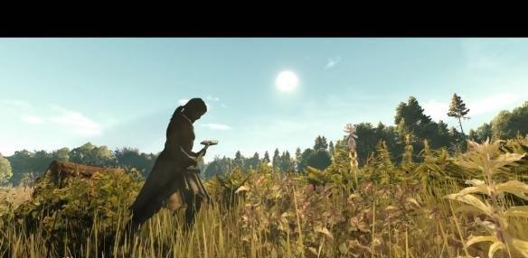 《领地人生:MMO》战争获胜技巧分享 战争怎么获得胜利?