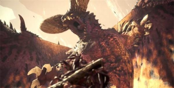 PS4数字版销量榜单揭晓 《怪物猎人:世界》卫冕成功