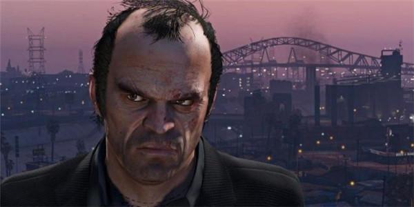 《GTA5:高级版》曝光 将登陆微软Xbox One平台