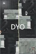 DYO中文版