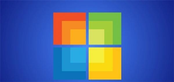 Windows 7仍是第一操作系统 中国吃鸡玩家立大功