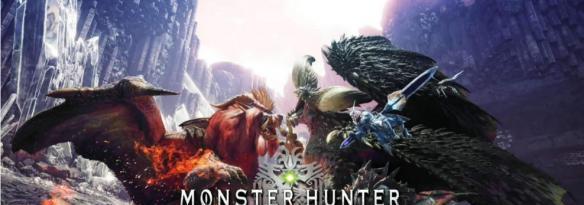 怪物猎人世界技能与客制的增益有多少?技能与客制增益效果一览