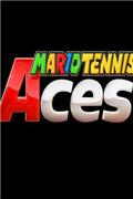 马里奥网球Aces