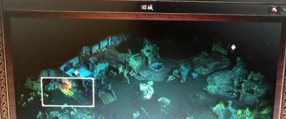 《永恒之柱2:死亡之火》旧昂德拉神庙在哪? 神庙及蛆虫位置介绍