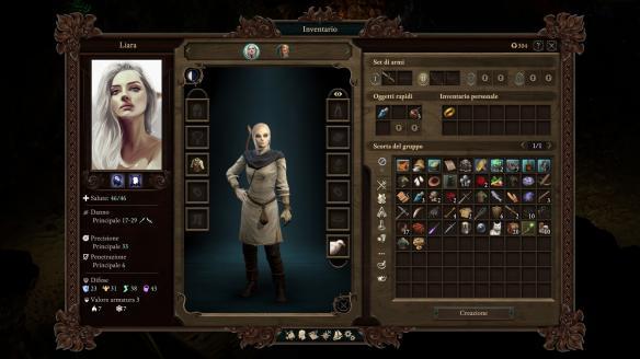 《永恒之柱2:死亡之火》游戏优缺点个人点评 可玩性高吗?