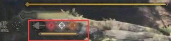 怪物猎人世界操虫棍玩法介绍 操虫棍怎么玩