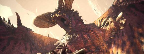 怪物猎人世界pc双天刀配装推荐 怪物猎人世界双天刀怎么配装