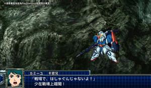 机战新作《超级机器人大战T》预告公布 明年将登陆Switch