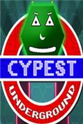CYPEST Underground