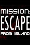任务:逃离小岛