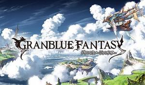 PS4《碧蓝幻想Re:Link》概念图放出 人员扩招开发顺利