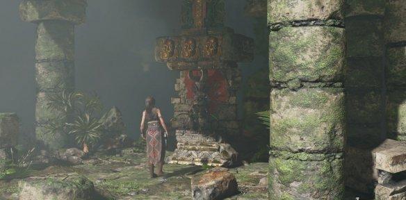 古墓丽影暗影DLC蛇心试玩心得分享 dlc蛇心怎么样