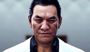 《审判之眼》将在西方重新发售 角色模型配音演员均会调整