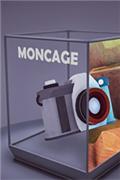 Moncage