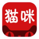 猫咪(宅男必备)安卓版v1.0