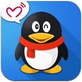 QQ日本版2012安卓版v4.5.17