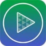 青青然草视频最新福利视频高清版观看手机版