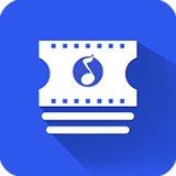 音频提取器ios版iPhone版v1.4