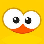 超级表情苹果版客户端最新版v2.4
